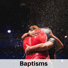 Baptism Unsplash Collection Baptisms, Image Collection, Around The Worlds, Australia, Christian, Movie Posters, Film Poster, Film Posters