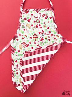 diy-childrens-holiday-apron-10