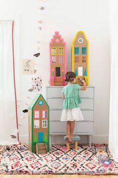 diy-cardboard-playhouses.jpg 500×750 pikseli