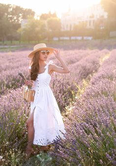 97 best LOOK images on Pinterest   Style inspiration, Fashion ... ae585ac05f2c