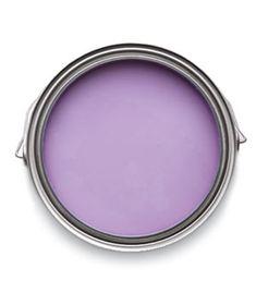 Ralph Lauren Purple Dahlia IB102 paint love this color for a flea market chair in the sunroom