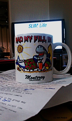 Plz like,comment or repin if you like Slim Drink, Mugs, Drinks, Tableware, Drinking, Dinnerware, Cups, Dishes, Drink