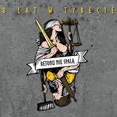 Osiem to za mało, a song by 8 Lat W Tybecie on Spotify Songs, Music, Musica, Musik, Muziek