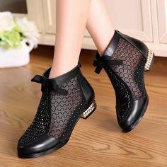 c2fea6f7f75 24 beste afbeeldingen van schoenen in 2019 - Beautiful shoes, Cute ...
