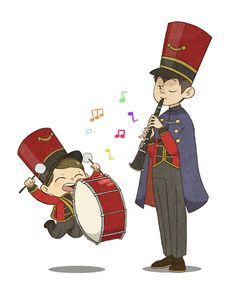 1000 Images About Wirt Otgw Costume On Pinterest Over The Garden Wall Garden Wall Art And