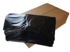 x 34 Heavy Duty Refuse Sacks Black Bags Bin Liner Bag Rubbish Black Bin, Stretch Film, Bin Bag, Bags Uk, Sack Bag, Bag Packaging, Plastic Waste, New Hair Colors, Sacks