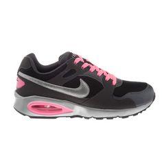 Nike Air Max Coliseum Rcr