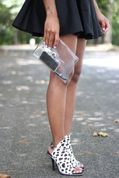 The Daileigh Dalmatians I Kind Of Like These Shoes Actually #shoes, #fashion, #pinsland, https://apps.facebook.com/yangutu