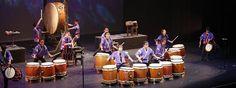 Zenshin Daiko's 18th Annual Taiko Festival Concert - http://fullofevents.com/hawaii/event/zenshin-daikos-18th-annual-taiko-festival-concert-2/ #hawaiievents #Zenshin Daiko's 18th Annual Taiko Festival Concert