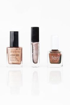 Nail Polishscopes: Manicure Colors for Your Sign - Horoscope Nails - ELLE  I am a Leo but click on link for other signs
