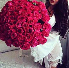 Perfect romance ❤