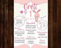Baby Poster, Baby Room Decor, Elsa, Birthday, Frame, Kids, Art, Creative, Picture Frame