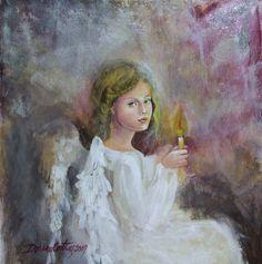 ✯ Artist Dorina Costras ✯