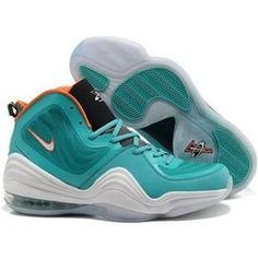 1b8db4c86a1 Buy 2015 Online Air Penny Hardaway 5 V Mens Shoes For Sale Blue White Green  New Style from Reliable 2015 Online Air Penny Hardaway 5 V Mens Shoes For  Sale ...