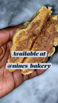 Easy Snacks, Yummy Snacks, Delicious Desserts, Yummy Food, Easy Baking Recipes, Cookie Recipes, Snack Recipes, Dessert Recipes, Soft Baked Cookies