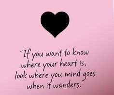 true!! ---- it really is... i love the unconscious mind