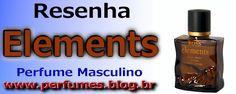 Perfume Masculino Elements  http://perfumes.blog.br/resenha-de-perfumes-hugo-boss-elements-masculino-preco