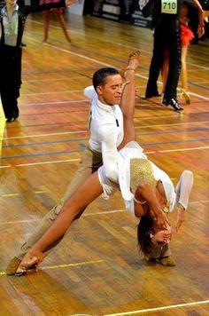 Dance Pic of the Day #dance #dancer #latindance