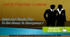 Instant Cash Avail For Sudden Financial Emergency