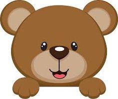 baby bear png - Pesquisa Google