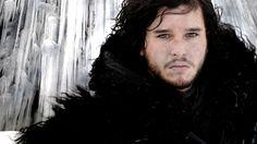 Game of Thrones : Mais qui sont vraiment les parents de Jon Snow ?
