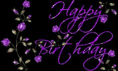 happy-birthday-glitter-picture.gif (563×338)