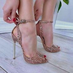 Girls legs apart pussy