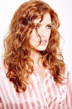 4 easy ways to wake up with perfect hair tomorrow