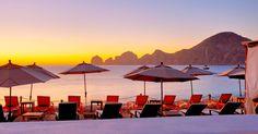 #DealAlert - Limited Event: Casa Dorada Los Cabos Resort & Spa
