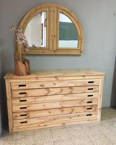Mueble en venta , fabricamos a tu medida Wicker Baskets, Home Decor, Industrial Style Furniture, Sneakers, Lugares, Projects, Homemade Home Decor, Decoration Home, Room Decor