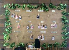 65 Ideas Birthday Board Ideas Reggio For 2019 Reggio Emilia Classroom, Reggio Inspired Classrooms, Reggio Classroom, Classroom Organisation, Classroom Design, Preschool Classroom, Classroom Decor, Teaching Kindergarten, Classroom Family Tree