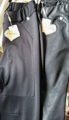 Snygga och välsittande byxor i stora storlekar från maT Fashion. af946ef576dae