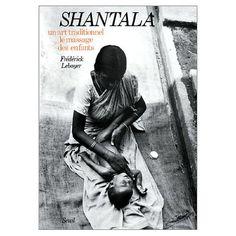 Shantala and LeBoyer