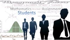 ace my homework offers all types of assignment help like   here managementtutors com accounting assignment help live chat m me managementtutors for android application