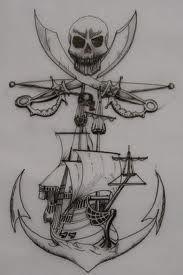 Google Image Result for http://i67.photobucket.com/albums/h287/disasterx87/Pirate_Tattoo_Design_by_MissBlys.jpg