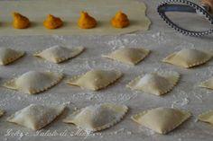 Ravioli+di+zucca+e+taleggio
