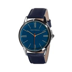 Brindisi   Blue