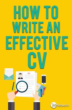 Role descriptions within your CV offer recruiters a valuable insight into your experience and abilities. Here are some foolproof ways to write an effective role description and land that job! Cv Tips, Resume Tips, Resume Examples, Best Resume Format, One Page Resume, Work On Writing, Writing Jobs, Modern Resume Template, Resume Template Free