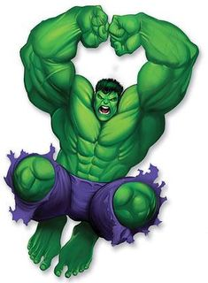 Discover recipes, home ideas, style inspiration and other ideas to try. Hulk Marvel, Hulk Comic, Marvel Comics, Marvel Art, Marvel Heroes, Hulk Hulk, Ms Marvel, Captain Marvel, Hulk Party