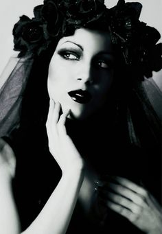 dc809fa62e Vera Renczi, a stunningly beautiful woman, was also one of the most  prolific female