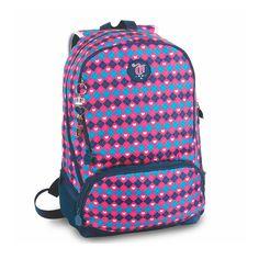 mochilas da capricho 2014 - Pesquisa Google