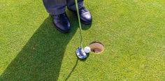 Golf Tips: Golf Clubs: Golf Gifts: Golf Swing Golf Ladies Golf Fashion Golf Rules & Etiquettes Golf Courses: Golf School: Teaching Credential, Golf Range Finders, Golf Etiquette, Golf Instructors, Golf Academy, Golf Magazine, Golf Simulators, Golf Player, New Golf