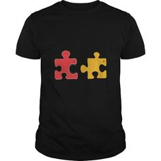 Puzzle Monster #jobs #tshirts #PUZZLE #gift #ideas #Popular #Everything #Videos #Shop #Animals #pets #Architecture #Art #Cars #motorcycles #Celebrities #DIY #crafts #Design #Education #Entertainment #Food #drink #Gardening #Geek #Hair #beauty #Health #fitness #History #Holidays #events #Home decor #Humor #Illustrations #posters #Kids #parenting #Men #Outdoors #Photography #Products #Quotes #Science #nature #Sports #Tattoos #Technology #Travel #Weddings #Women