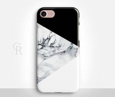 MARBLE PHONE CASE *** Facebook *** https://www.facebook.com/shopcatchingrainbows *** Instagram *** https://instagram.com/shopcatchingrainbows Tough Cases For those costumers who tend to drop their phones a lot we recommend our tough cases. A tough case contains two parts, a hard plastic