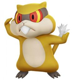 Official Artwork and Concept art for PokePark Wonder's Beyond on the Wii. This gallery includes artwork of the Pokemon from the game including numerous images of Snivy, Tepig and Oshawott and their evolved forms. Clay Pokemon, Type Pokemon, Pokemon Fan, Pokepark 2, Character Art, Character Design, Wii, Concept Art, Pikachu