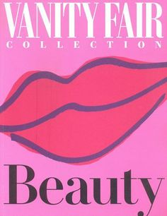 Slow beauty on @VANITY FAIR