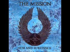 Celtic,#classics,#Classics #Sound,Goth-Rock,Gothic,#Klassiker,mission,Pop #Rock,#Rock,#Rock #Classics,the,uk The Mission – Tower of Strength - http://sound.saar.city/?p=22449
