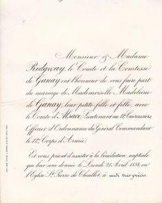 Charlotte-Madeleine-De-Ganay-D-039-Alsace-De-Henin-Lietard-1884