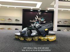 50cab99e43a5bc Trendsetter Nike Benassi Solarsoft Slide Sp Women Men Fashion C new cheap  35f57 44531  Men Off White x Nike Air VaporMax Grey Black Yellow 850588-002  Air ...
