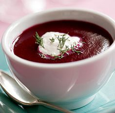 Chilled+Beet+Soup+with+Horseradish+Sour+Cream